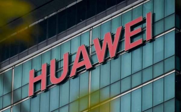 Huawei патентует технологию дронов на базе искусственного интеллекта и систему управления