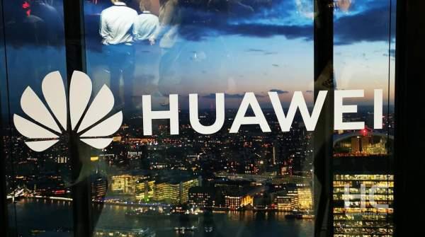 Huawei заняла 9-е место в отчете Top 50 Global Patent 2020