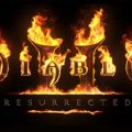 Diablo II Resurrected и оригинальная Diablo II: геймплей