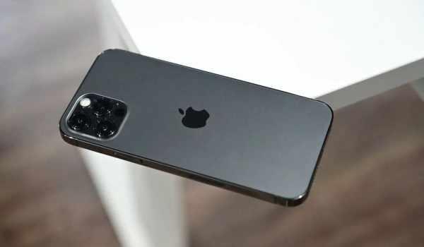 iPhone 13 будет использовать модем Qualcomm Snapdragon X60 5G