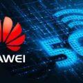 Samsung и Apple скоро должны будут заплатить Huawei
