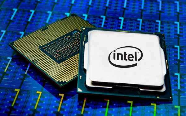 Intel Core i9-12900K QS