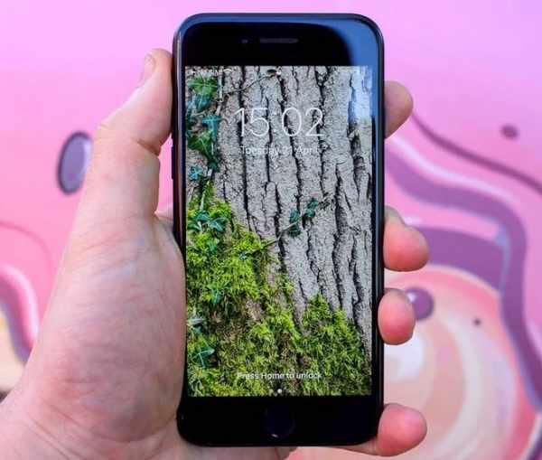 Apple может выпустить 5G iPhone SE 3 в начале 2022 года