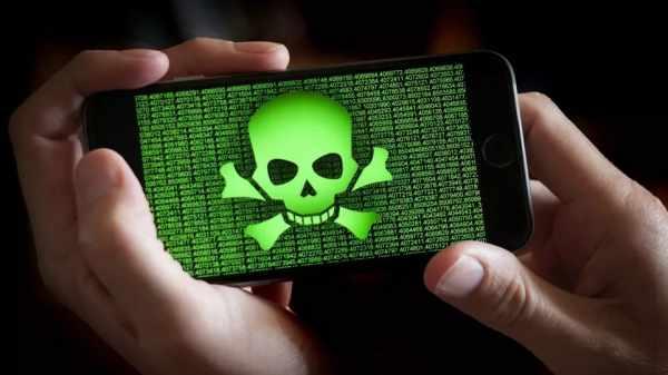 Вредоносная программа Joker возвращается на миллионы Android-устройств