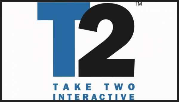 Генеральный директор Take-Two: со временем малым компаниям будет труднее конкурировать в играх .