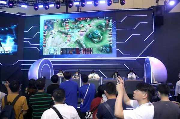Tencent ограничивает время, в течение которого дети могут играть в свою флагманскую игру «Honor of Kings».